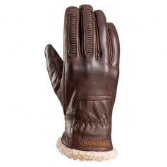 gants-moto-femme-ixon-pro-custom-lady-marron-dos