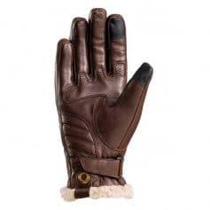 gants-moto-femme-ixon-pro-custom-lady-marron-face