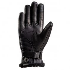 gants-moto-femme-ixon-pro-custom-lady-noir-face