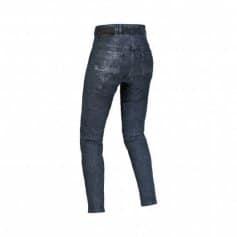 macna-jean-janice-bleu-dos