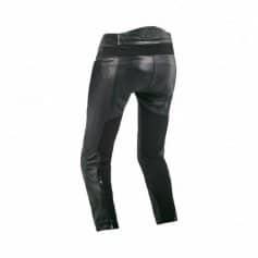 macna-pantalon-cuir-mohita-dos