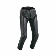 macna-pantalon-cuir-mohita
