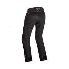 macna-pantalon-textile-forge-ladies-dos