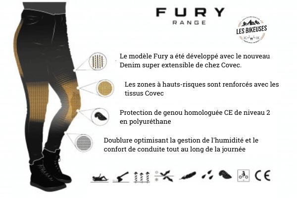 schema-pantalon-fury-bull-it