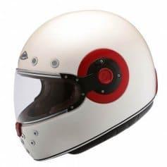 smk-casque-integral-retro-blanc