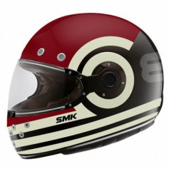 smk-casque-integral-retro-ranko-beige-rouge