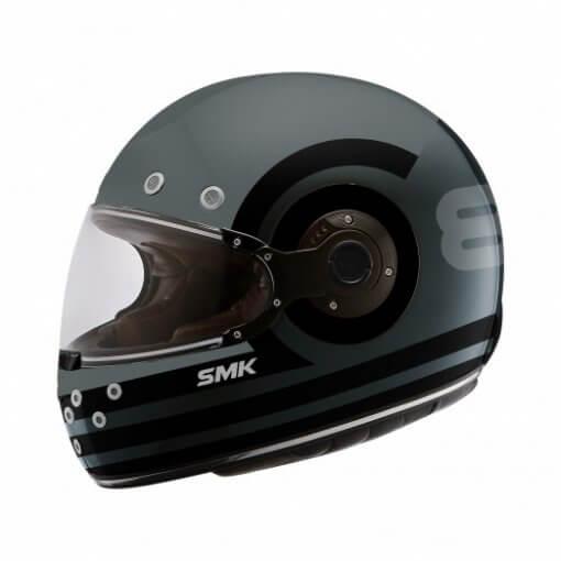smk-casque-integral-retro-ranko-gris-fonce