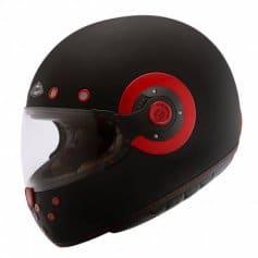 smk-casque-integral-retro-rouge
