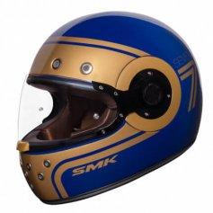 smk-casque-integral-retro-seven-bleu