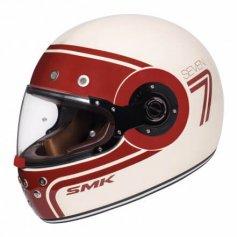 smk-casque-integral-retro-seven-rouge