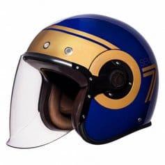 smk-casque-jet-retro-seven-bleu