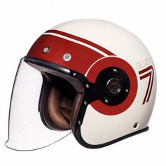 smk-casque-jet-retro-seven-rouge