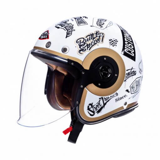smk-casque-jet-retro-tracker-blanc