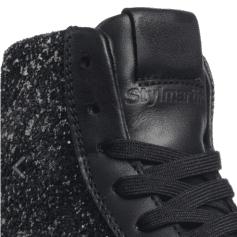 stylmartin-basket-moto-venice-glam-black-avant