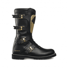 stylmartin-bottes-moto-continental-gold