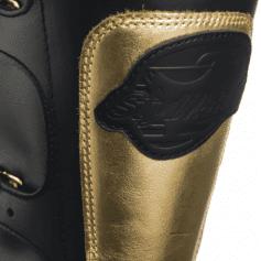 stylmartin-bottes-moto-continental-gold-avant
