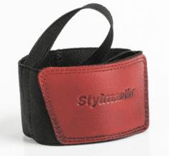 stylmartin-protege-selecteur-rouge