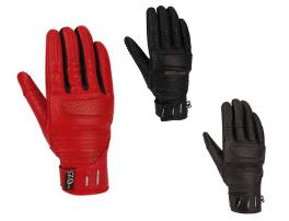 Horson-gants-été-photo
