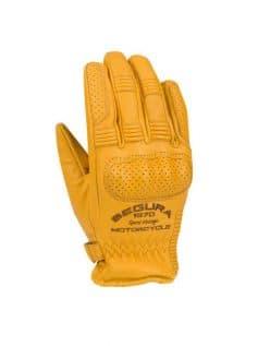 segura-gant-lady-cassidy-jaune