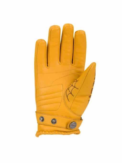 segura-gant-lady-cassidy-jaune-dos