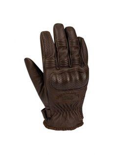 segura-gant-lady-cassidy-noir