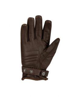segura-gant-lady-cassidy-noir-dos