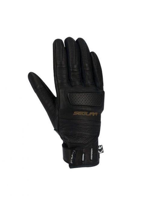 segura-gant-lady-horson-noir