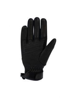 segura-gant-lady-horson-noir-dos