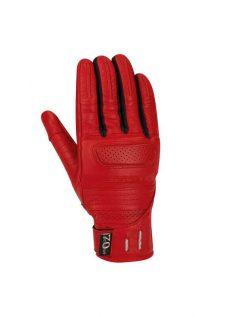 segura-gant-lady-horson-rouge