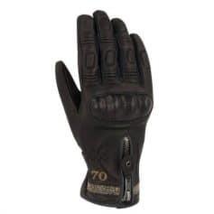 segura-gants-lady-rita-crystal