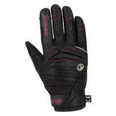 bering-gants-lady-java