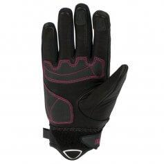 bering-gants-lady-java-dos