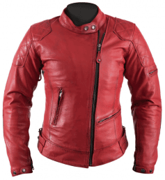 helstons-blouson-ks-70-rouge