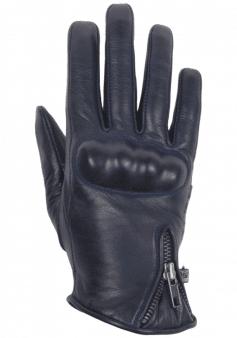 helstons-gant-zigy-bleu