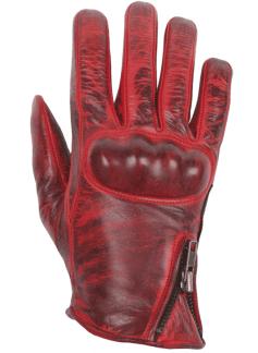 helstons-gant-zigy-rouge