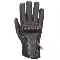 helstons-gants-zigy-noir