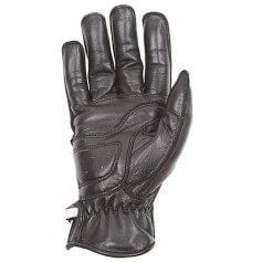 helstons-gants-zigy-noir-dos