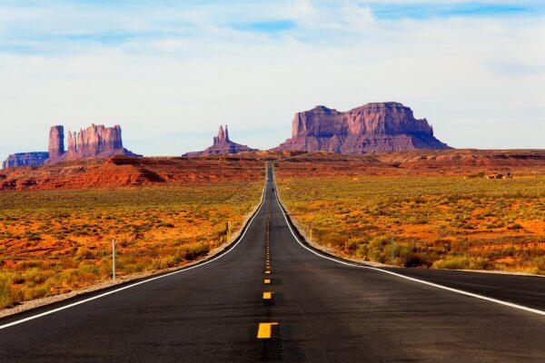 usa-route-magnifique