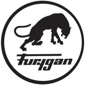 Logo-FURYGAN
