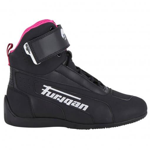 furygan-basket-zephyr-d3o-waterproof