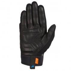 furygan-gants-jet-lady-d3o-noir-turquoise-dos