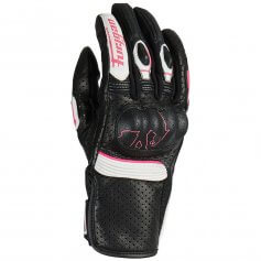 furygan-gants-td-roadster-lady-noir-rose-blanc