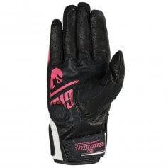 furygan-gants-td-roadster-lady-noir-rose-blanc-dos