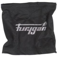 furygan-tour-de-cou-microfibre-tube