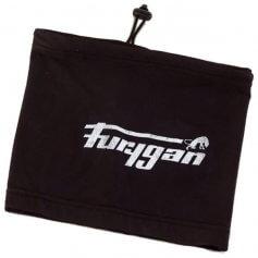 furygan-tour-de-cou-microfibre-tube-pocket