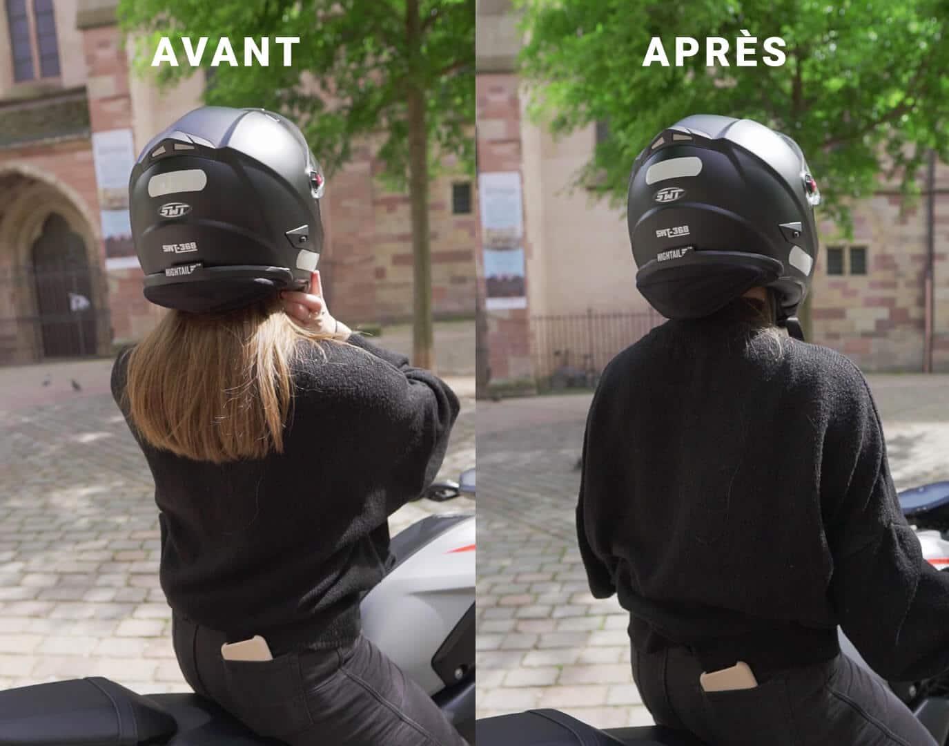 hightail-hair-avant-apres