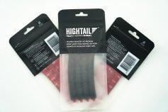 hightail-hair-clips-montage-adhésifs