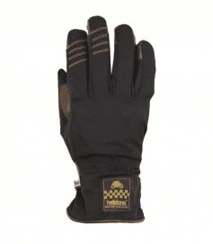helstons-gants-one-lady