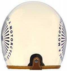 casque-helstons-sun-helmet-carbone-beige-jet-moto-vintage-5-21136