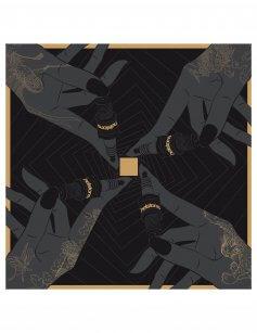 foulard-helstons